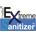Extreme Sanitizer México - Sanitizante de Manos COVID19